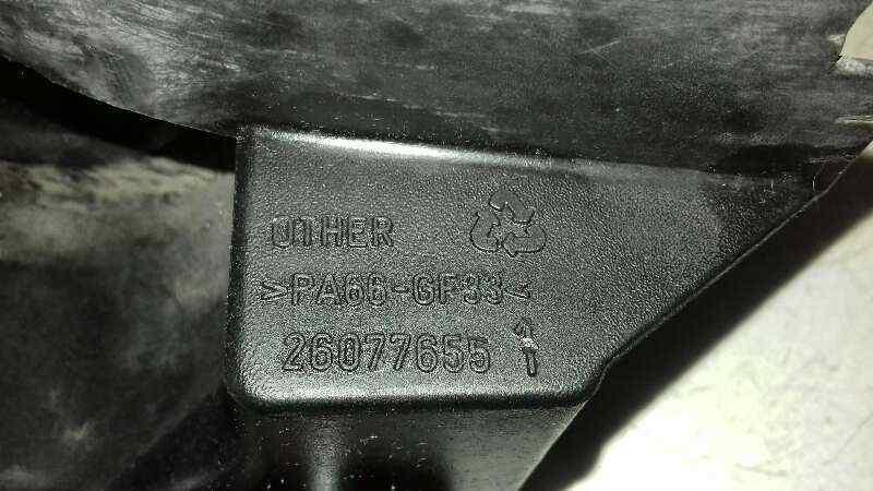 BOMBA DIRECCION PEUGEOT 206 BERLINA XN  1.9 Diesel (69 CV) |   09.98 - 12.02_img_1