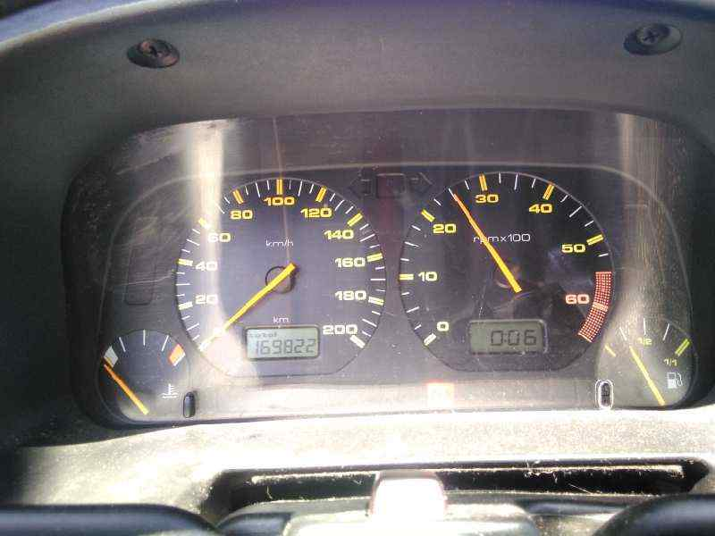 SEAT IBIZA (6K) CLX  1.4  (60 CV) |   0.93 - ..._img_2