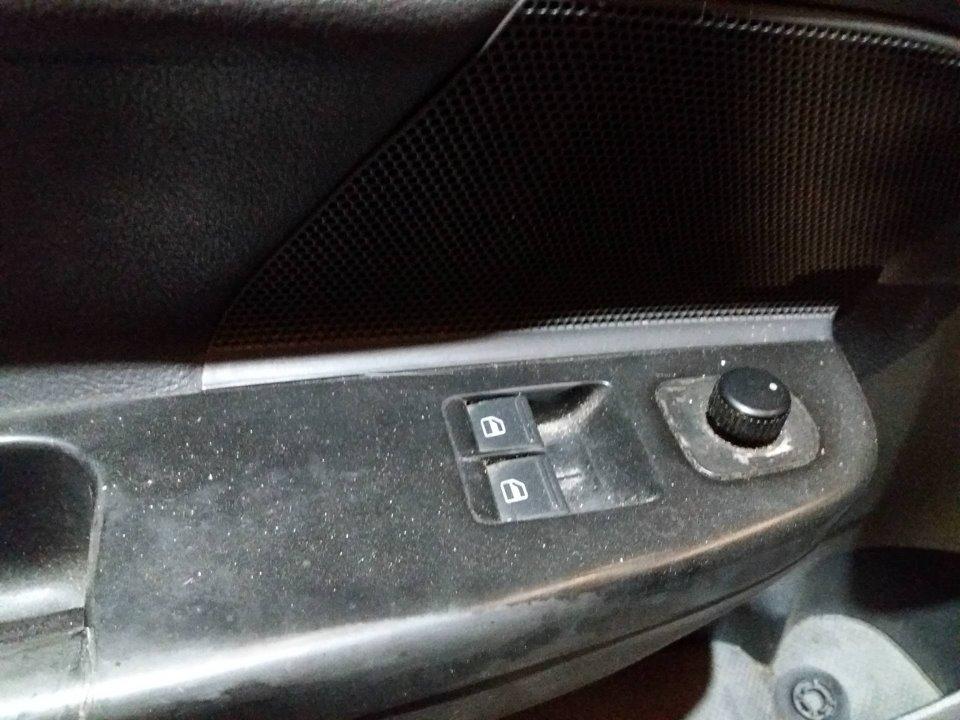PARASOL DERECHO VOLKSWAGEN GOLF V BERLINA (1K1) R32  3.2 V6 24V (250 CV) |   09.05 - 12.08_img_6