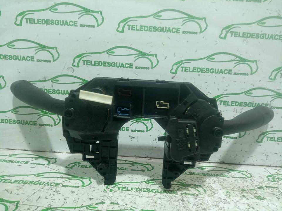 MODULO CONFORT MERCEDES CLASE E (W211) BERLINA E 320 CDI (211.022)  3.0 CDI CAT (224 CV)     05.05 - 12.09_img_0