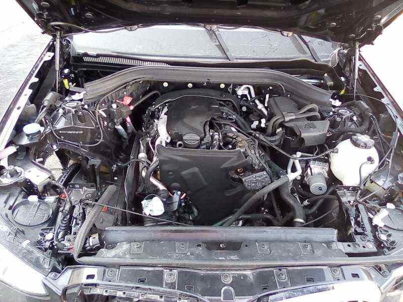 DIFERENCIAL DELANTERO BMW BAUREIHE X3 (G01) xDrive20d  2.0 16V Turbodiesel (190 CV) |   0.17 - ..._img_8