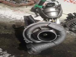 turbocompresor citroen c4 berlina exclusive  1.6 16v hdi fap (109 cv) 2004-2010 9660493580