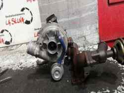 turbocompresor citroen xsara picasso 2.0 hdi satisfaction   (90 cv) 2004-2004 SLV9645247080