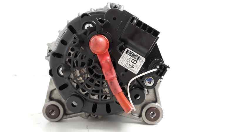 ALTERNADOR RENAULT KADJAR (06.2015->) Zen  1.6 dCi Diesel FAP Energy (131 CV) |   ..._img_2