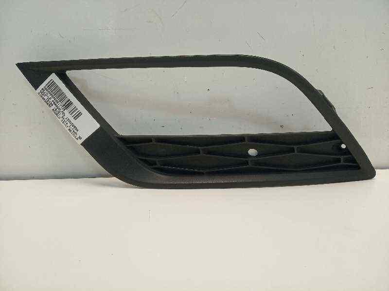 REJILLA PARAGOLPES IZQUIERDA SEAT IBIZA (6J5) Style I-Tech 30 Aniversario  1.6 TDI (105 CV) |   05.14 - 12.15_img_0