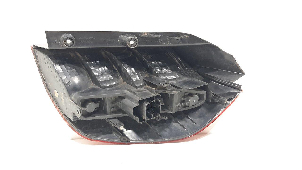 PILOTO TRASERO IZQUIERDO RENAULT SCENIC II Confort Authentique  1.9 dCi Diesel (120 CV)     06.03 - 12.05_img_1