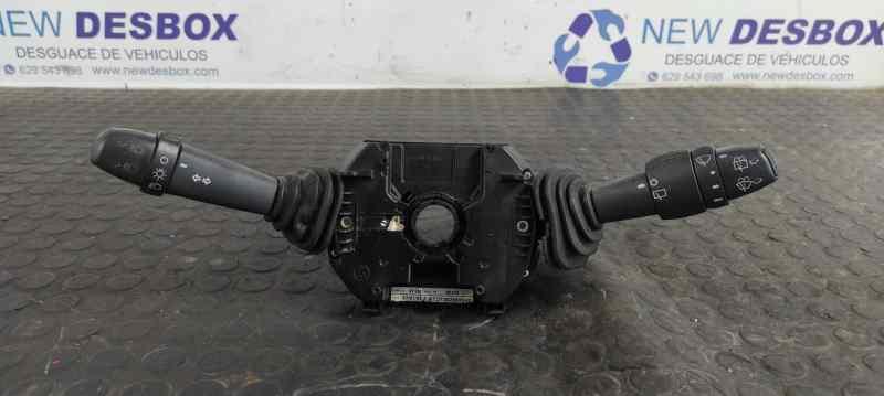 MANDO MULTIFUNCION FIAT STILO (192) 1.9 120 Dynamic Multijet   (120 CV)     09.05 - ..._img_0