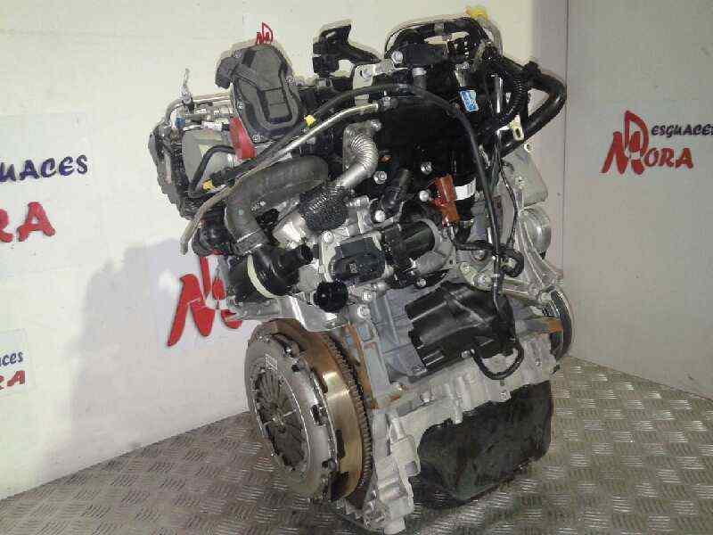 MOTOR COMPLETO OPEL CORSA D 1.3 16V CDTI   (95 CV)     0.06 - ..._img_3