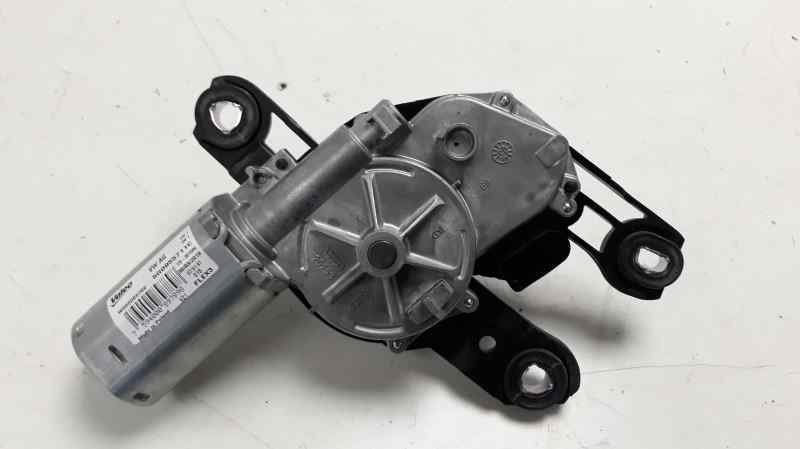 MOTOR LIMPIA TRASERO VOLKSWAGEN POLO Edition  1.0  (65 CV) |   0.17 - ..._img_1