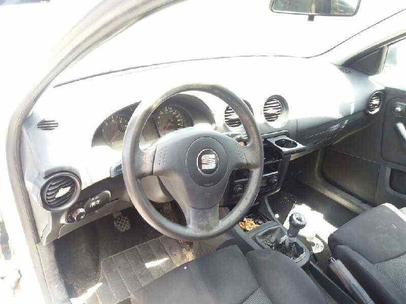 VARILLA ACEITE SEAT IBIZA (6L1) Sport Rider  1.4 16V (101 CV) |   04.04 - 12.06_img_4