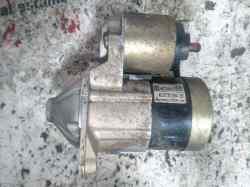 motor arranque volvo v40 familiar 1.8i   (125 cv) 1998-2000 MD360368