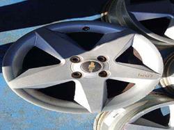 SISTEMA AUDIO / RADIO CD FIAT BRAVO (198) 1.9 Active Multijet   (120 CV) |   03.07 - 12.10_img_0