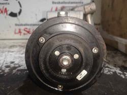 compresor aire acondicionado skoda fabia combi (5j5) style  1.4 tdi (80 cv) 2007-2010