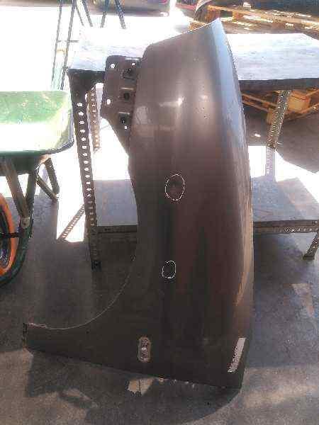 ALETA DELANTERA IZQUIERDA SEAT IBIZA (6L1) Stella  1.4 16V (75 CV) |   04.02 - 12.04_img_4