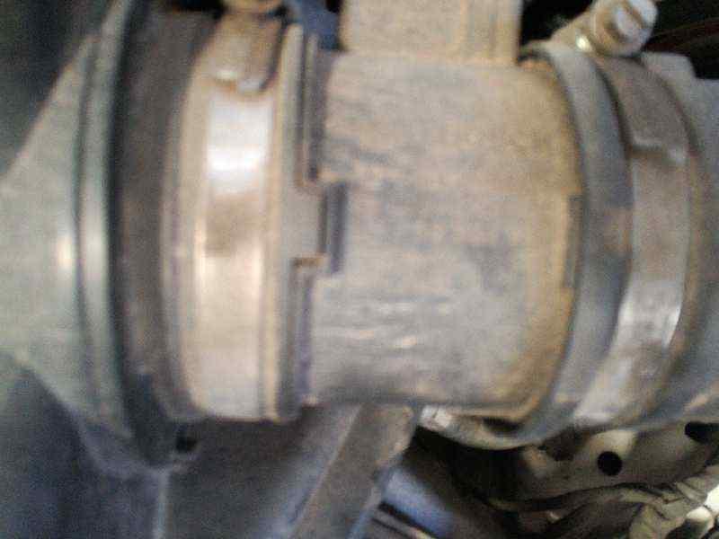 CAUDALIMETRO CHEVROLET CRUZE LT  1.7 Diesel CAT (131 CV)     0.09 - ..._img_0