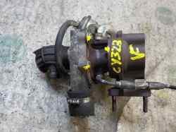 TURBOCOMPRESOR SUZUKI SWIFT BERLINA (MZ) GL (3-ptas.)  1.3 DDiS Diesel CAT (69 CV) |   03.05 - 12.10_mini_1