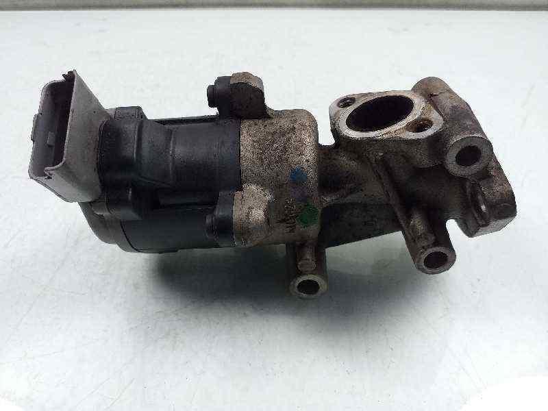 VALVULA EGR LAND ROVER DISCOVERY (...) V6 TD S  2.7 Td V6 CAT (190 CV) |   08.04 - 12.09_img_0