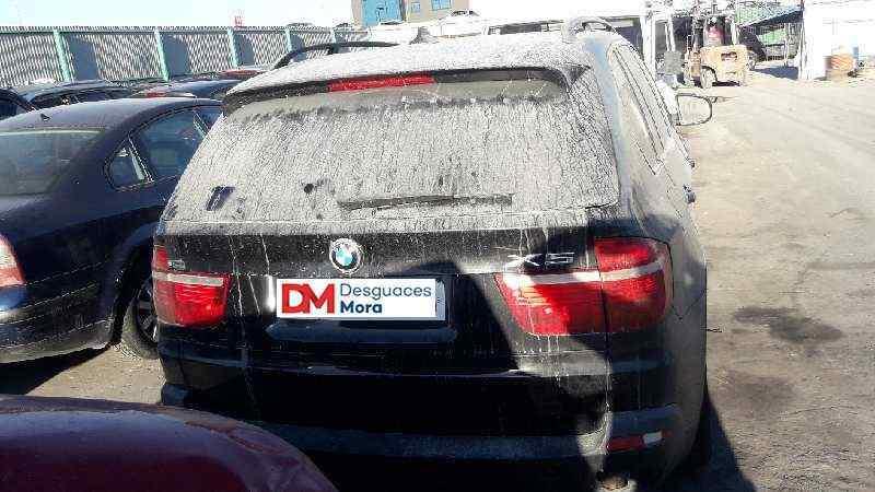 BMW SERIE X5 (E70) 3.0d   (235 CV) |   10.06 - 12.08_img_3