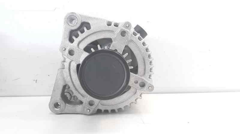 ALTERNADOR FORD ECOSPORT (CR6) Titanium  1.0 EcoBoost CAT (125 CV) |   0.17 - ..._img_0