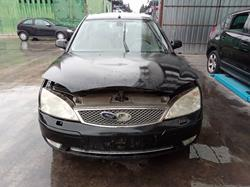 FORD MONDEO BERLINA (GE) 2.0 TDCi CAT