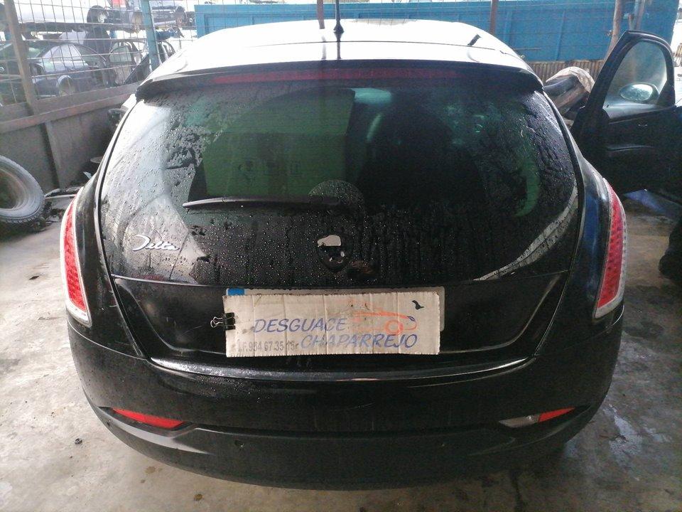 AIRBAG DELANTERO IZQUIERDO BMW SERIE 5 TOURING (E61) 530d  3.0 Turbodiesel CAT (218 CV)     05.04 - 12.07_img_0