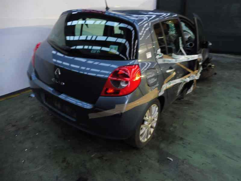 DEPOSITO EXPANSION RENAULT CLIO III Exception  1.5 dCi Diesel FAP (86 CV) |   09.06 - 12.10_img_3