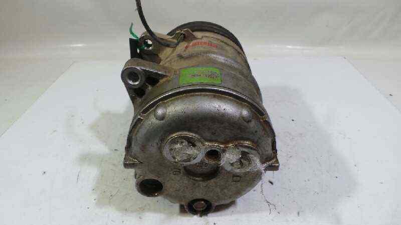 COMPRESOR AIRE ACONDICIONADO OPEL MONTEREY LTD  3.1 Turbodiesel (114 CV) |   0.92 - ..._img_1