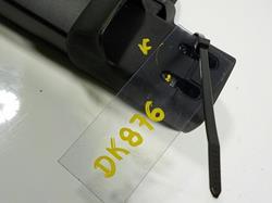 puerta trasera derecha renault clio iii confort dynamique  1.5 dci diesel (106 cv) 2005-2006