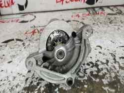 motor arranque peugeot 307 berlina (s2) xt  1.6 16v cat (109 cv) 2005-2007 9648644680