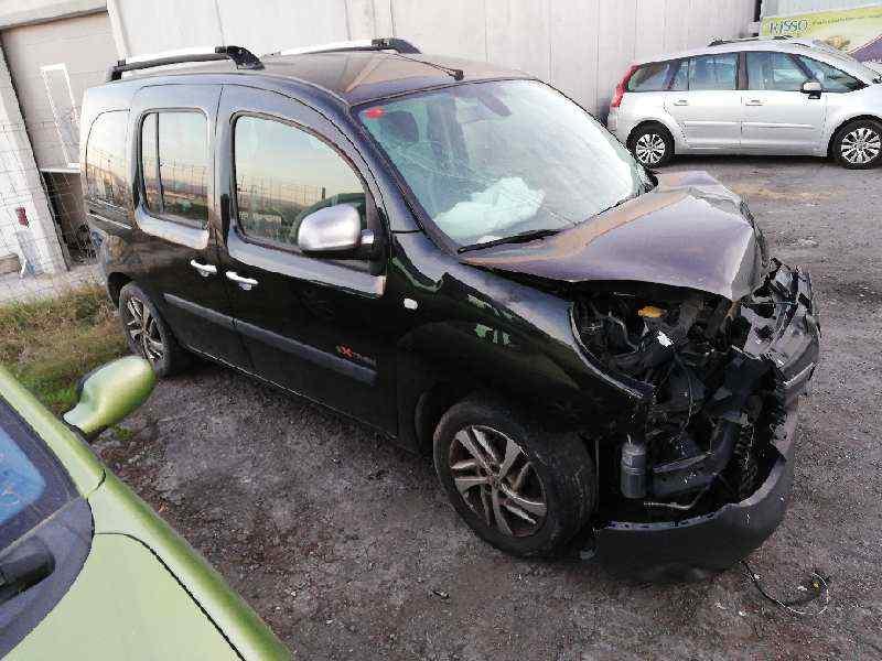 PINZA FRENO TRASERA DERECHA RENAULT KANGOO Expression  1.5 dCi Diesel FAP (90 CV) |   01.11 - 12.15_img_3