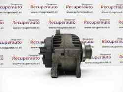 ALTERNADOR RENAULT CLIO II FASE II (B/CB0) Authentique  1.5 dCi Diesel (65 CV) |   06.01 - 12.03_mini_1
