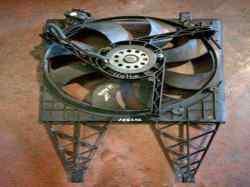 electroventilador seat ibiza (6l1) reference  1.4 tdi (80 cv) 2005-2008
