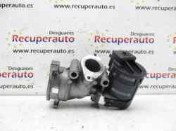 VALVULA EGR PEUGEOT 807 SR  2.0 HDi CAT (RHK / DW10UTED4) (120 CV)     07.06 - 12.07_mini_0