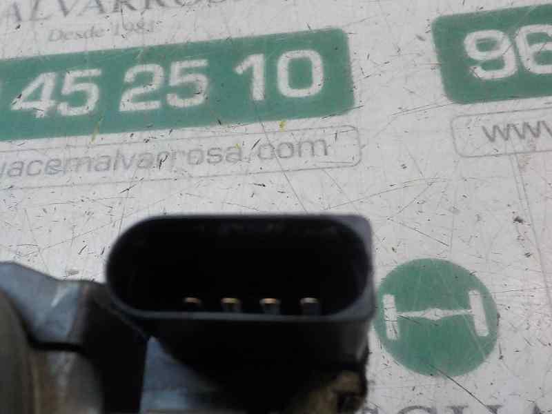 MOTOR LIMPIA DELANTERO SEAT ALTEA (5P1) Reference  1.9 TDI (105 CV) |   03.04 - 12.09_img_3