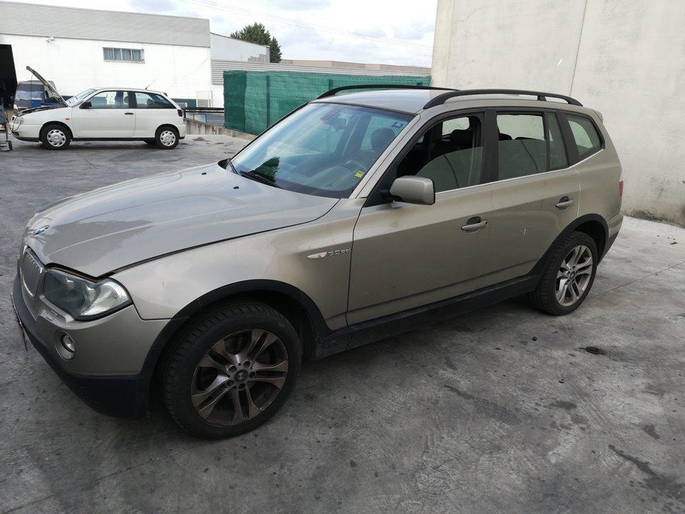 SISTEMA NAVEGACION GPS BMW SERIE X3 (E83) 3.0sd   (286 CV) |   09.06 - 12.08_img_2