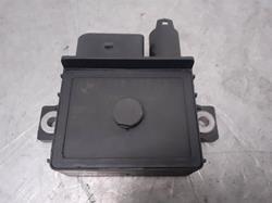 caja precalentamiento bmw serie 1 berlina (e81/e87) 118d  2.0 turbodiesel cat (143 cv) 2007-2012 779800003