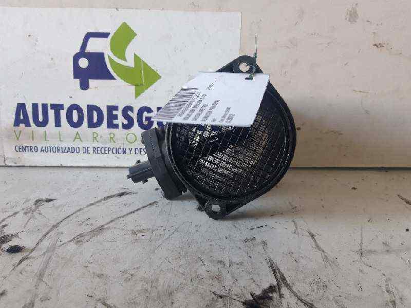 CAUDALIMETRO VOLVO S80 BERLINA 2.4 D   (163 CV) |   01.01 - ..._img_0