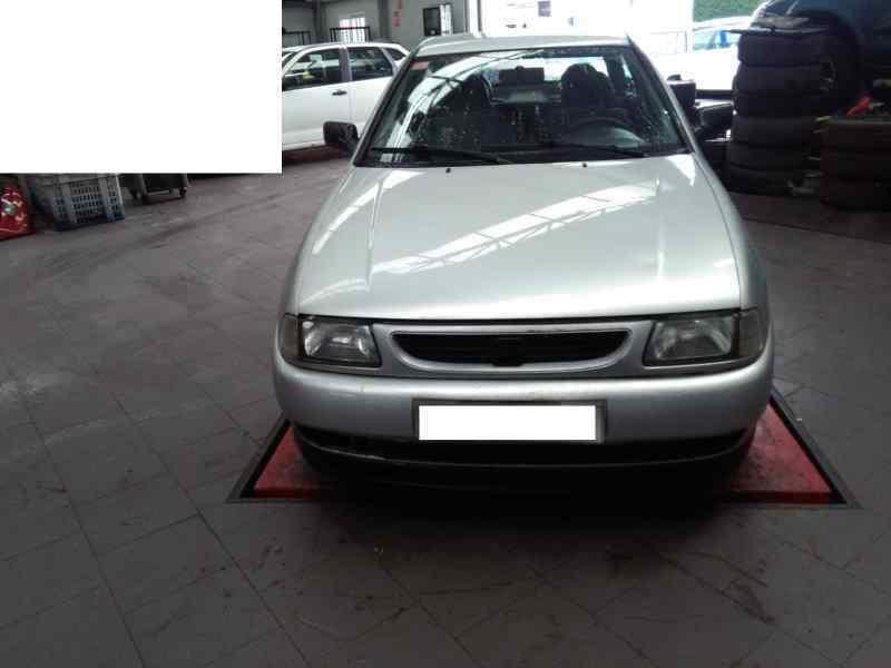 SEAT IBIZA (6K) Básico  1.9 Diesel CAT (1Y) (64 CV) |   12.96 - 12.97_img_0
