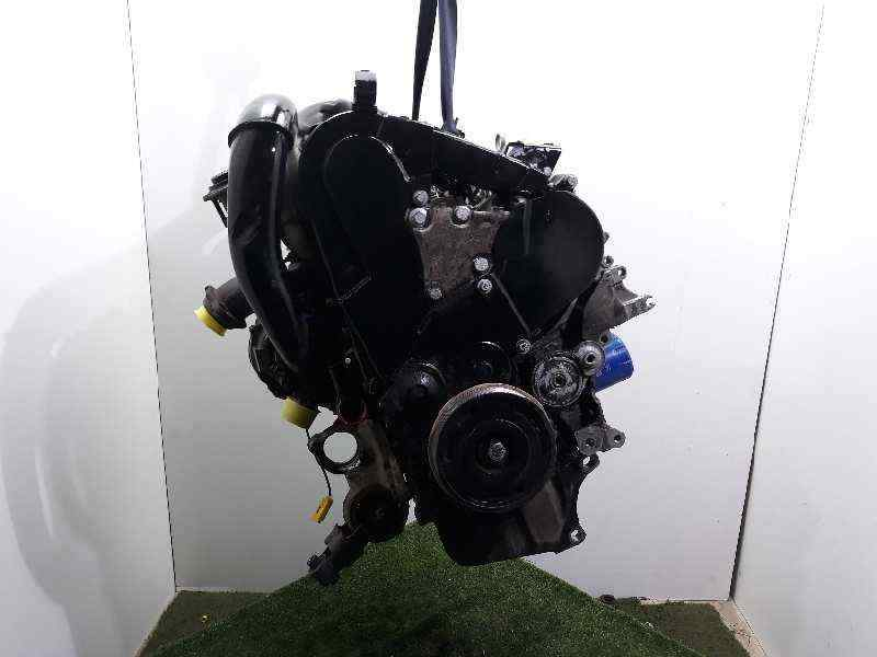 MOTOR COMPLETO CITROEN XANTIA BERLINA 2.0 HDi 90/110 Attraction   (90 CV) |   01.99 - 12.00_img_2