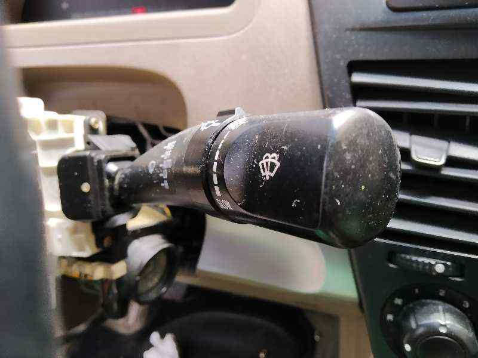 MANDO LIMPIA SSANGYONG RODIUS Xdi  2.7 Turbodiesel CAT (163 CV) |   05.05 - 12.11_img_1