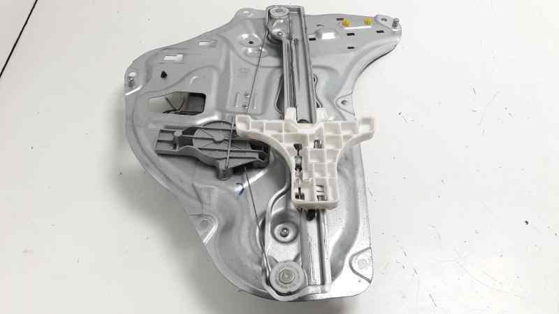 ELEVALUNAS TRASERO DERECHO HYUNDAI IX35 Comfort 2WD  1.7 CRDi CAT (116 CV) |   01.10 - 12.13_img_1