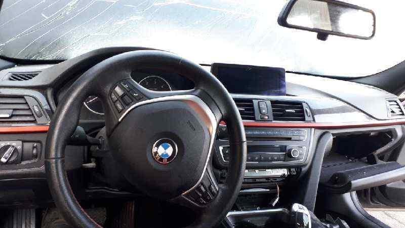KIT AIRBAG BMW SERIE 3 LIM. (F30) 320d xDrive  2.0 Turbodiesel (184 CV) |   07.12 - ..._img_0