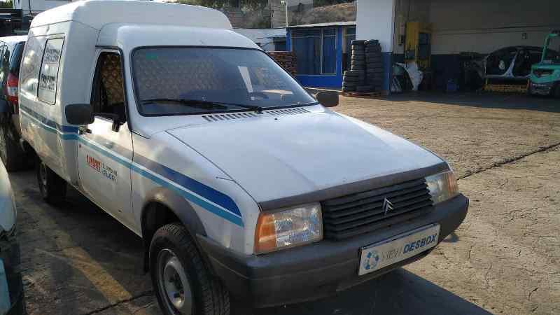 CITROEN C15 D Familiale  1.8 Diesel (161) (60 CV)     06.86 - ..._img_0