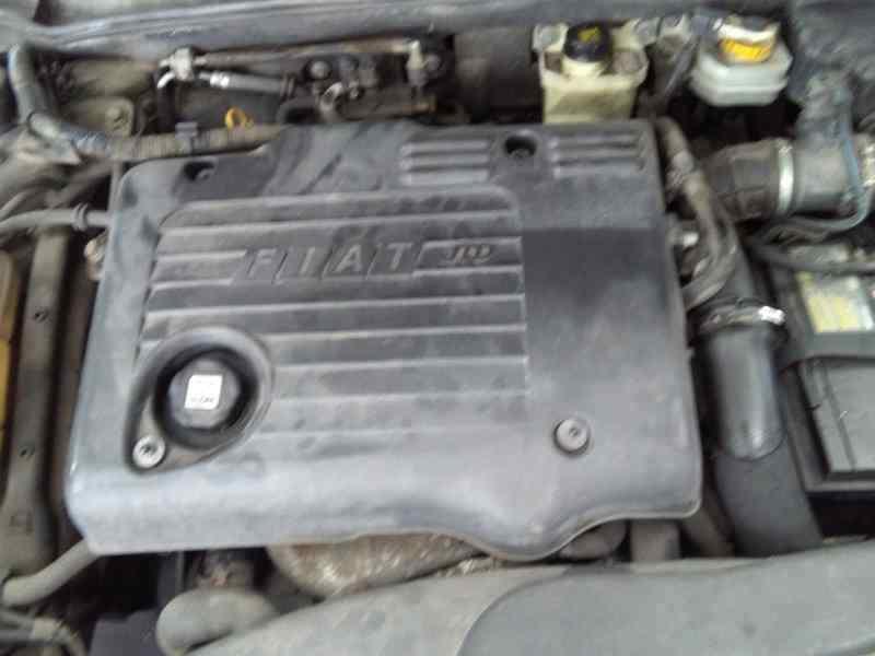 FIAT BRAVA (182) JTD 105 / 100 Clima  1.9 JTD CAT (101 CV) |   08.00 - ..._img_5