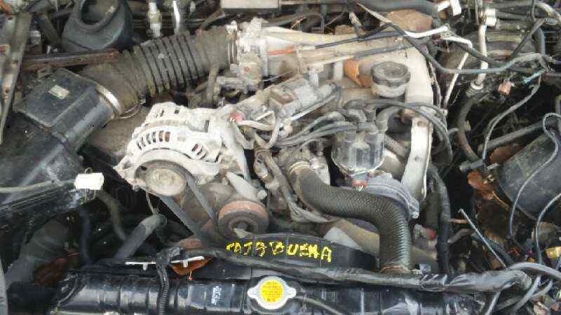 MITSUBISHI MONTERO (L040) 3000 V6 (2-ptas.)  3.0 V6 CAT (141 CV) |   03.89 - ..._img_1