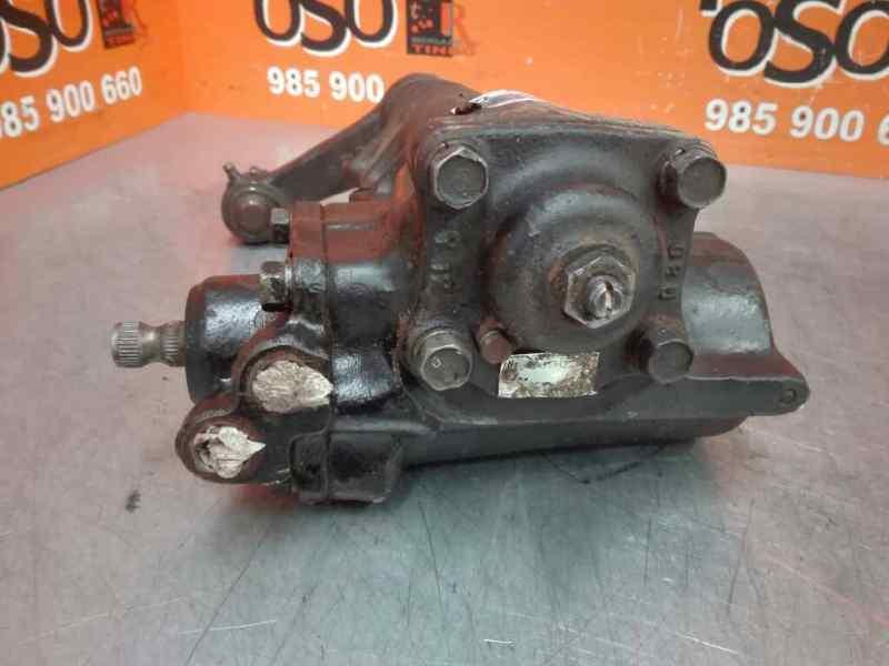 CAJA DIRECCION MITSUBISHI MONTERO (L040) 2500 TD (2-ptas.)  2.5 Turbodiesel (84 CV) |   08.86 - ..._img_3