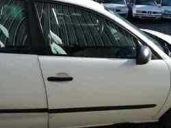 puerta delantera derecha seat ibiza (6l1) cool  1.9 tdi (101 cv) 2004-2004