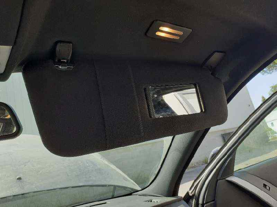 PARASOL DERECHO BMW SERIE 5 TOURING (E61) 530d  3.0 Turbodiesel CAT (218 CV)     05.04 - 12.07_img_0