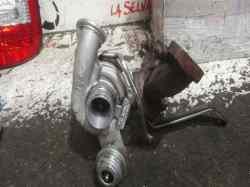 turbocompresor opel zafira a elegance  2.0 dti (101 cv) 2000-2005 24461825