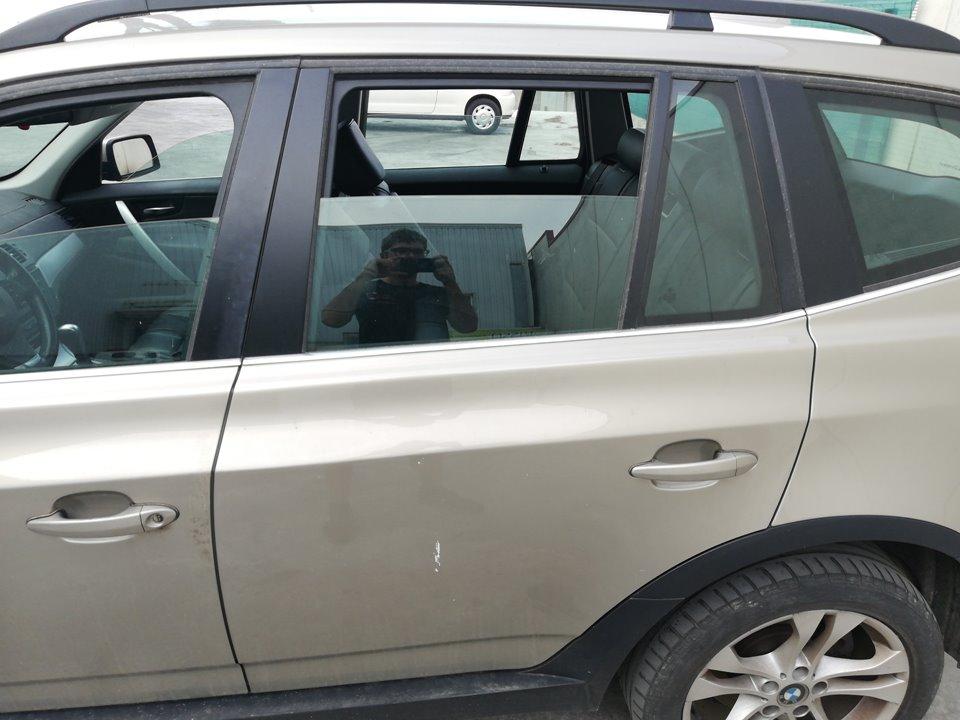 PUERTA TRASERA IZQUIERDA BMW SERIE X3 (E83) 3.0sd   (286 CV)     09.06 - 12.08_img_0